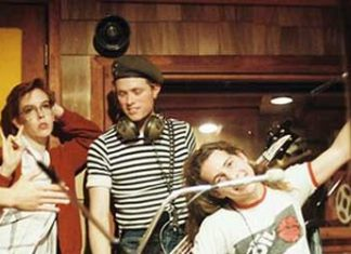 The Better Beatles: uma banda norte-americana feita para irritar beatlemaníacos