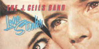 """Love stinks: Aquele grande sucesso do pop-rock, """"O amor é uma merda"""""""