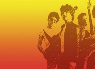 U2-Three: Fã do U2 quer achar os compradores do primeiro compacto do grupo, de 1979