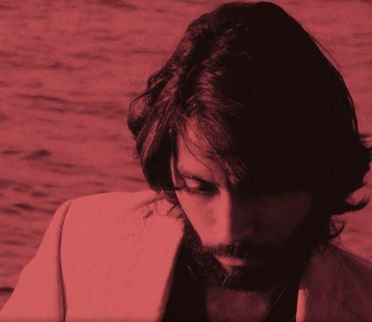 Luiz Lopez: rock visceral em turnê e disco