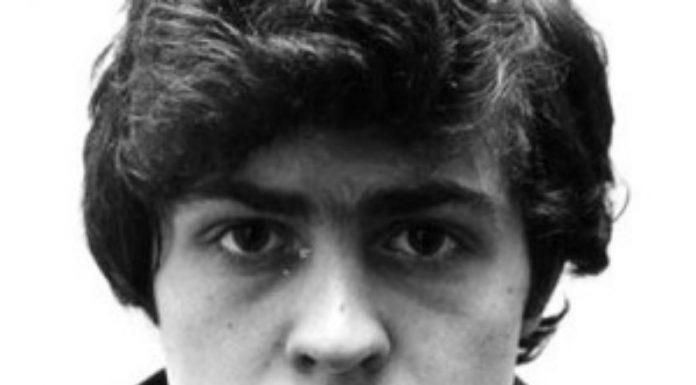 O bafo horrível de Marc Bolan