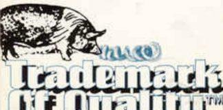 Qualidade na pirataria: dez bootlegs do selo Trademark Of Quality