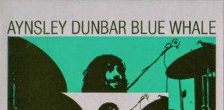 """Blue Whale: a """"baleia azul"""" que você respeita"""