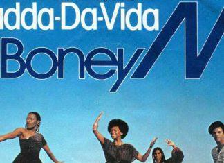 Disco music e hard rock: Boney M leva Iron Butterfly para as pistas