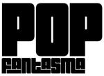 Pop Fantasma