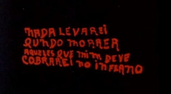 Imagens EXTREMAMENTE realistas do abandono no Pelourinho em 1979