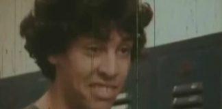 """""""Am I normal?"""": Um filme educativo de 1979 que rende umas risadas"""