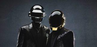 Drum machine usada no primeiro disco do Daft Punk está à venda