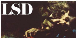 LSD, o disco
