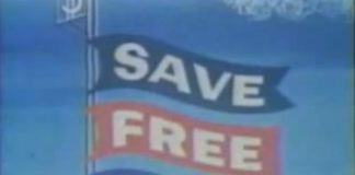 tv a cabo - save free tv