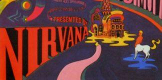 "Nirvana canta Nirvana: ""Lithium"" em versão psicodélica"