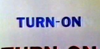 """""""Turn on"""": um programa de TV que horrorizou geral em 1969"""