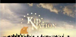 Kid Nation: crianças num reality show que deu o que falar