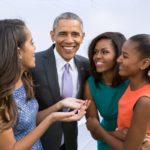 Adota eu, Obama