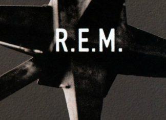 Automatic for the people: R.E.M. divulga vídeo do único show do disco