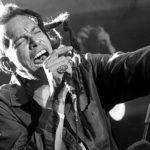 Chuck Mosley no Brasil: um show que quase aconteceu