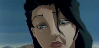 Destino: a parceria entre Salvador Dalí e Walt Disney