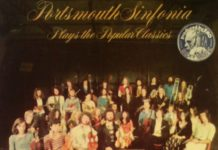 Portsmouth Sinfonia, a pior orquestra do mundo
