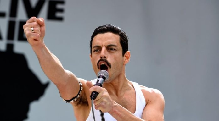 Bryan Singer explica afastamento de Bohemian Rhapsody