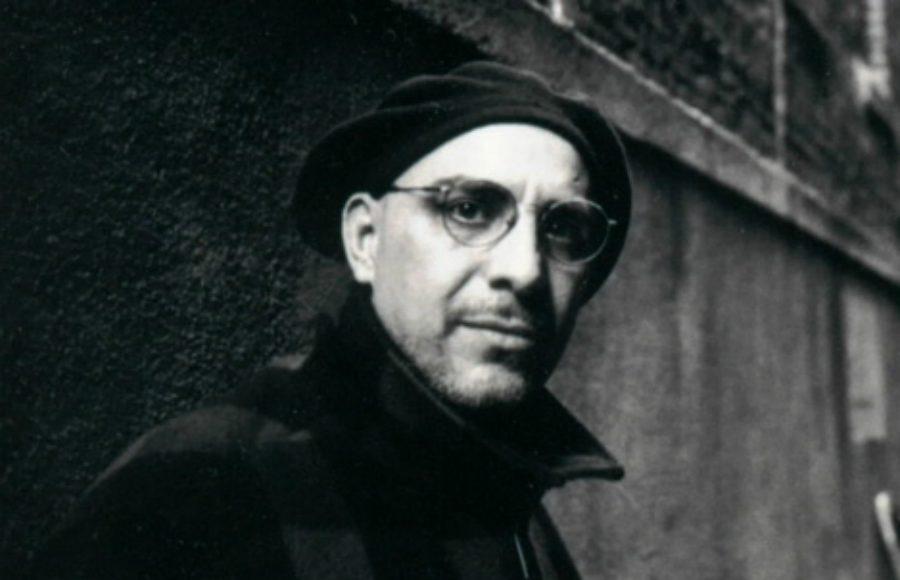 R.I.P. Pat DiNizio