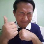 Peter Liu - Um médico tá ensinando como rejuvenescer dez anos