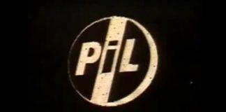 Jogaram Live in Tokyo, do PiL, no YouTube