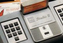 Cinco + 1 jogos eletrônicos que você não sabia que existiam