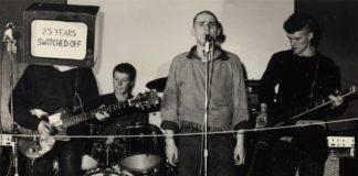 Chumbawamba: uma banda anarcopunk, antes do sucesso