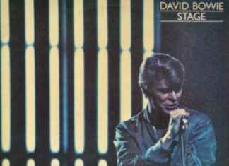 Cinco discos de David Bowie voltam remasterizados às plataformas de streaming