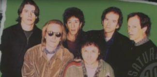Relembrando aquela vez em que David Grohl tocou com Tom Petty