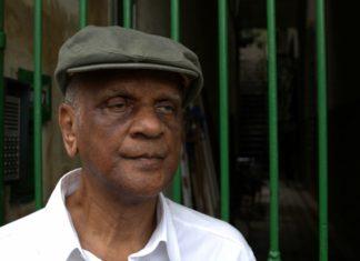 """Getúlio Côrtes: """"O Roberto Carlos me ajudou bastante"""""""