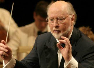 Disco de John Williams traz tema de Harry Potter interpretado pela sinfônica de Londres pela primeira vez