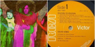 Of Montreal e os LPs com cinco, seis faixas