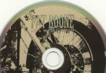 Podcast: Pat Boone canta Metallica e Led Zeppelin no INVISÍVEL