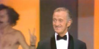 Pelado no Oscar: fizeram um filme sobre Robert Opel