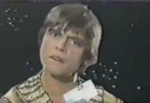Breguice interestelar: um bizarro especial de Natal alemão de Star Wars