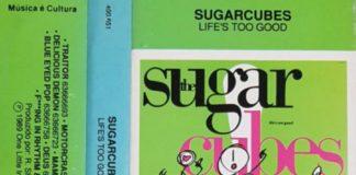 Podcast: Rolou Sugarcubes no ACORDE de sábado passado