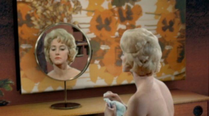 Dream English Kid: de cara pra TV inglesa entre 1964 e 1999