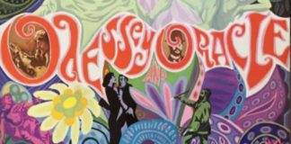 50 anos de Odessey And Oracle, dos Zombies: brigas, grupos fake e pop barroco