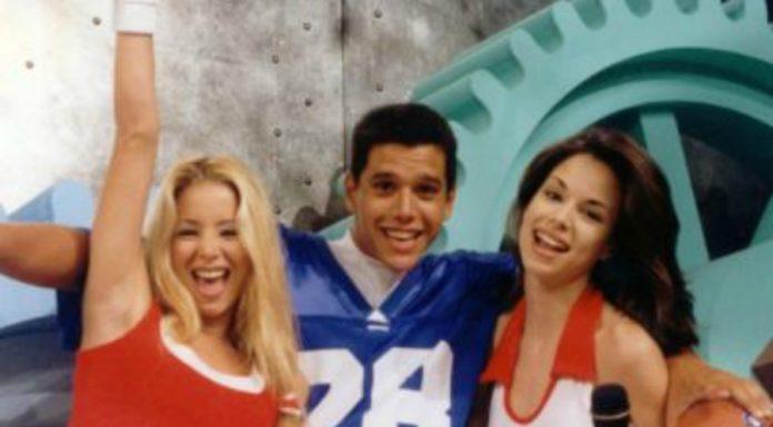 Cinco programas de TV que deram merda com a justiça