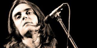 Terry Reid, o cara que poderia ter sido vocalista do Led Zeppelin
