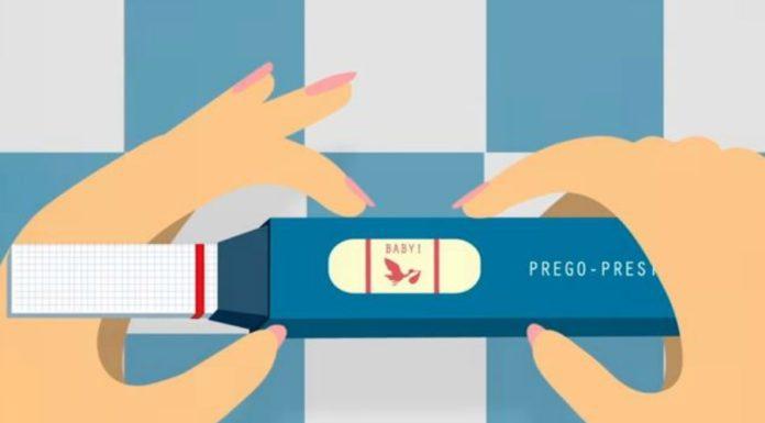 Tudo sobre testes de gravidez