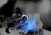 The Threee Geniuses: psicodelia na TV americana nos anos 1990