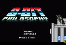 8-bit Philosophy: filosofia e ciência explicadas em games da antiga
