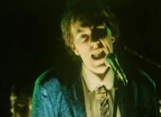 O pensamento vivo de John Lydon sobre música