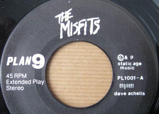 Podcast: Rolou o primeiro hit dos Misfits no ACORDE