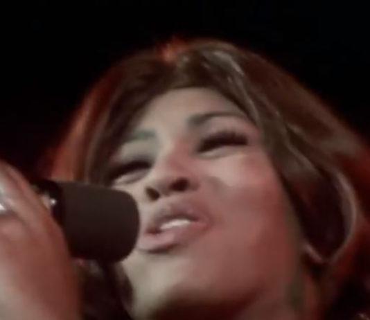 """Jogaram trechos de Soul To Soul, o """"Woodstock de Gana"""", no YouTube"""