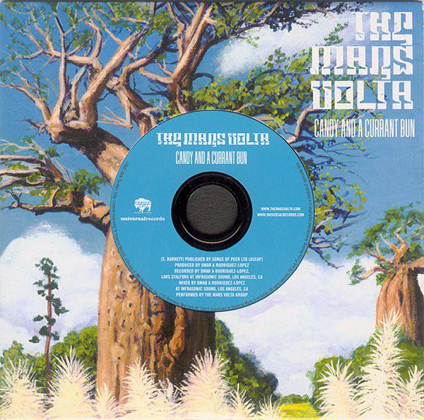 VinylDisc: vinil e CD num disquinho só