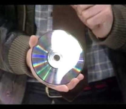 Aquela época em que todo mundo achava que CD era a melhor coisa do mundo