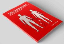 Archisutra: fizeram um manual que une arquitetura e Kama Sutra